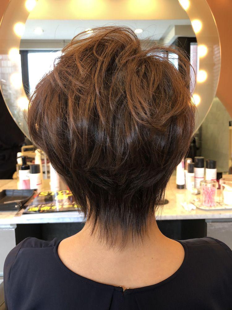 40代50代60代ヘアスタイル髪型 50代髪型 50代ショート 60代 ヘアスタイル 50代 髪型 ヘアスタイル