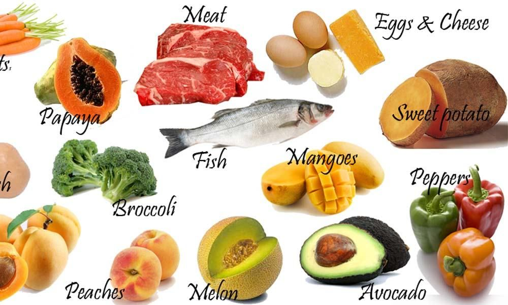 Astea sunt cele 12 simptome ale deficitului de vitamina D! Este posibil să suferi de… - bekkolektiv.com
