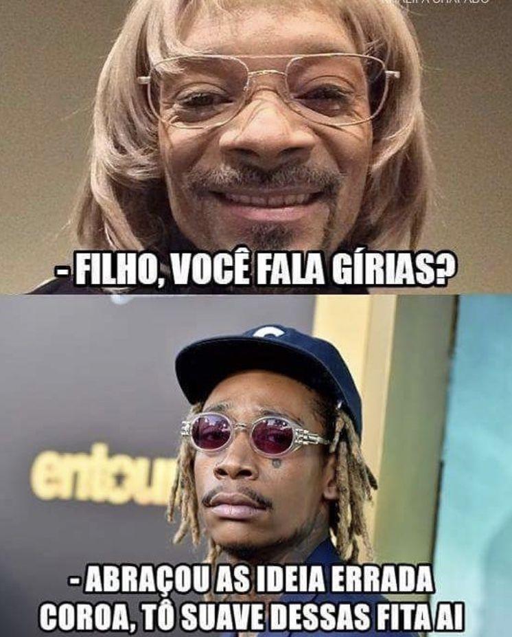 Pin De Vitor Em Engracados Memes Brasileiros Memes Memes Engracados