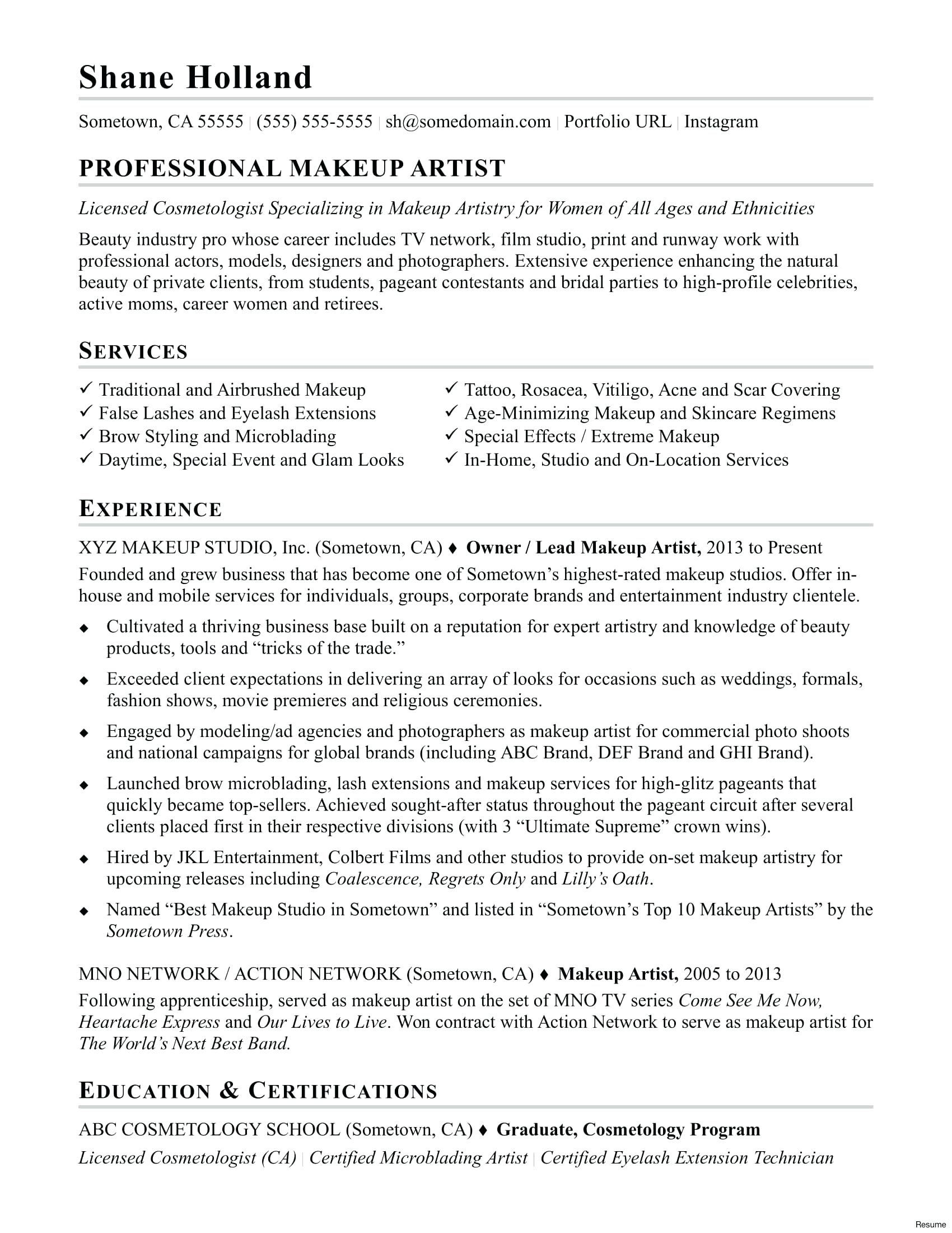 Business Plan Questionnaire Template In With Images