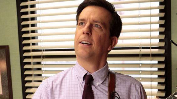 Newswire: Amanda Seyfried and Ed Helms to co-star in comedy about a professional clapper