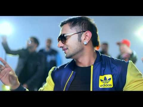 Gabru J Star Ft Yo Yo Honey Singh Official Song Hd International Villager I V J Star Yo Yo Honey Singh Songs