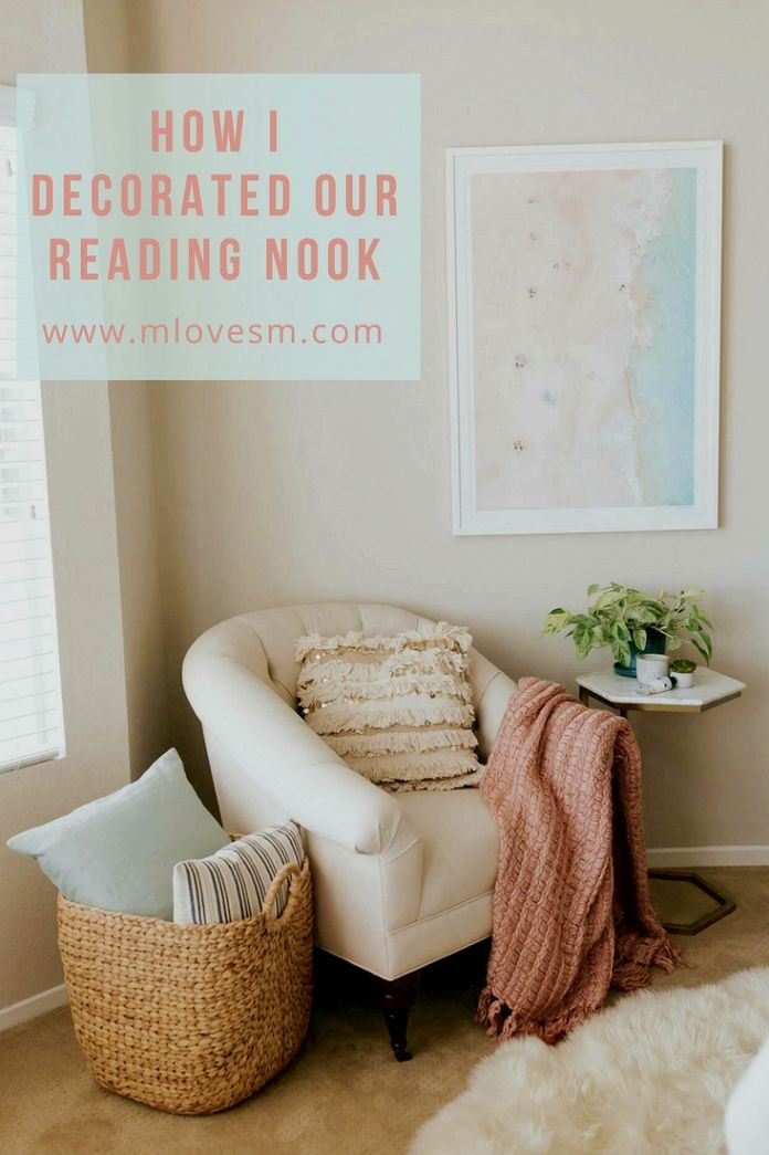 Bedroom remodel info keep your interior decorating costs down by using top quality equivalents you also rh ar pinterest