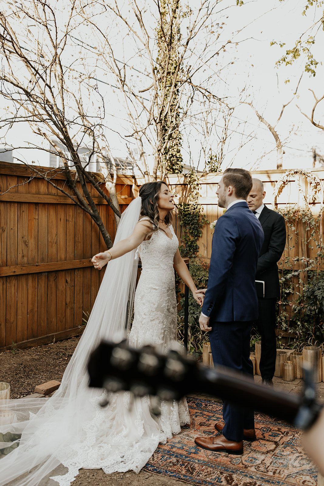 How to Choose Christian Wedding Ceremony Music Christian