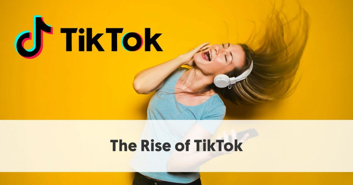 I Will Promote Your Tiktok Video Influencer Marketing Promotion Marketing Campaigns