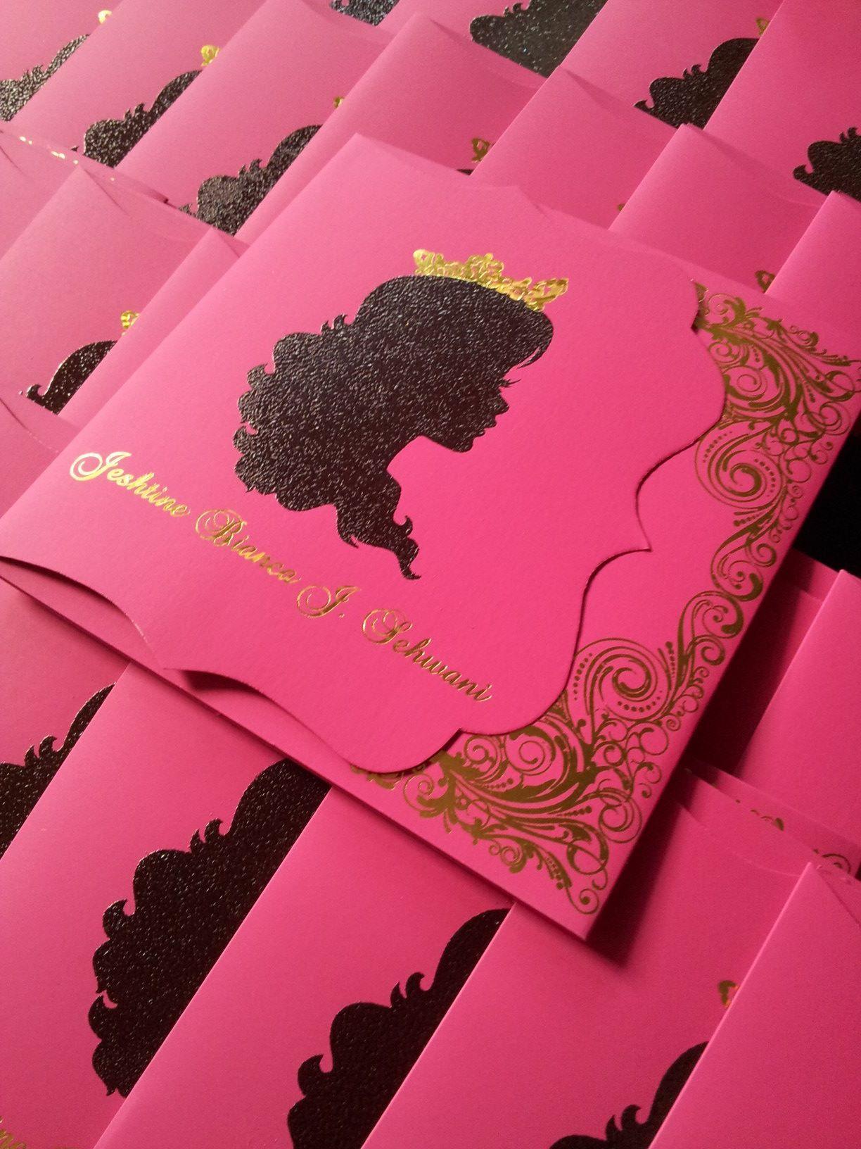 Princess debut debut ideas pinterest princess debut ideas princess debut stopboris Image collections