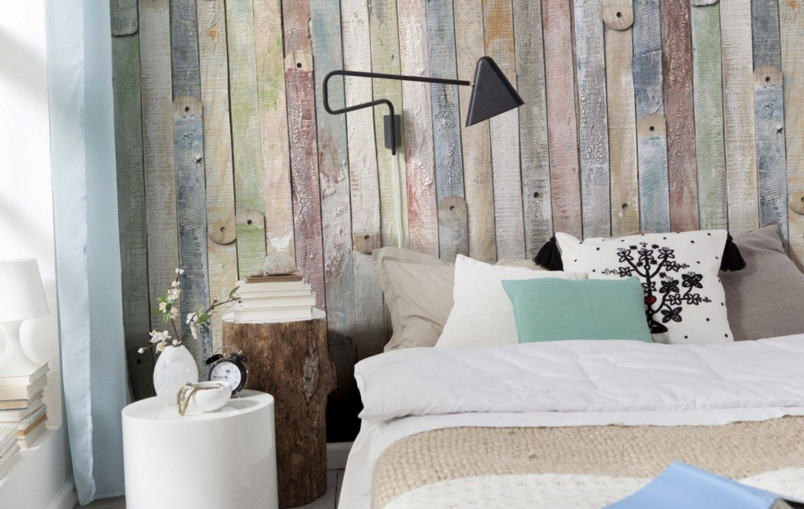 Model Home Designs Bedroo Html on