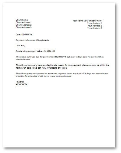 This letter, intended to be customized in Microsoft Word, is to be - salary history template