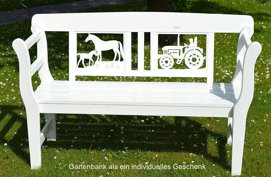 Geschenkidee Fur Pferdefreunde Und Pferdeliebhaber Aussergewohnliche