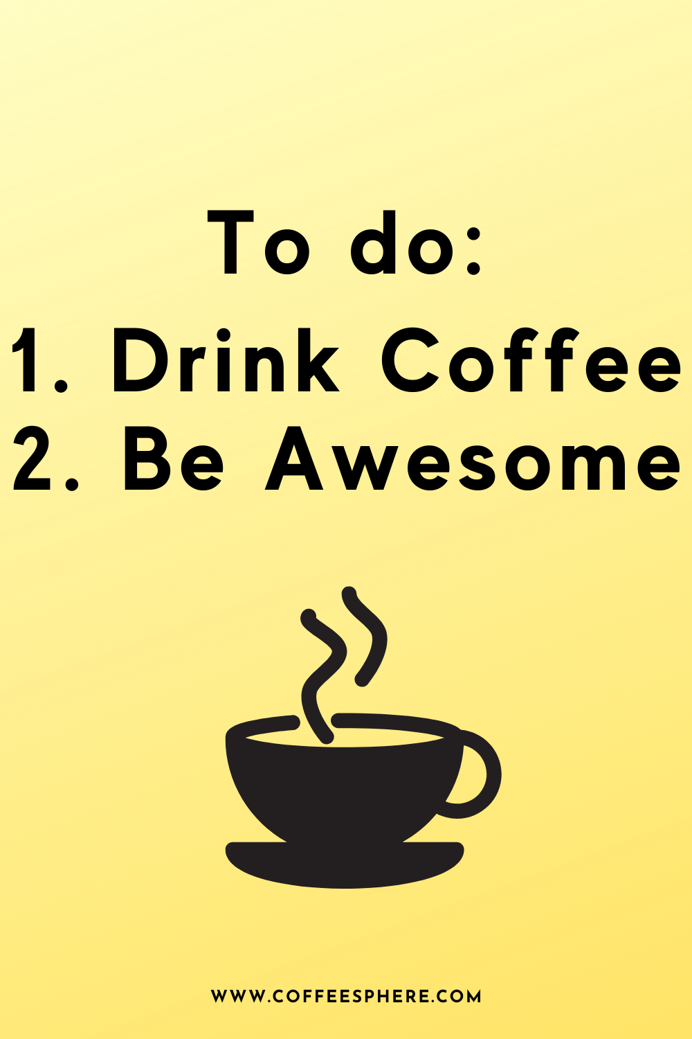 25 Coffee Quotes Funny Coffee Quotes That Will Brighten Your Mood Coffeesphere Funny Coffee Quotes Coffee Humor Coffee Jokes