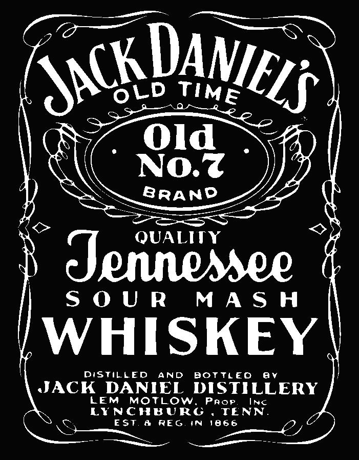 SVGS for Geeks! Jack daniels, Jack daniels label, Jack