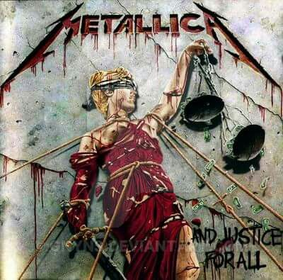 and justice for all metallica in 2019 metallica metallica blackened heavy metal music. Black Bedroom Furniture Sets. Home Design Ideas