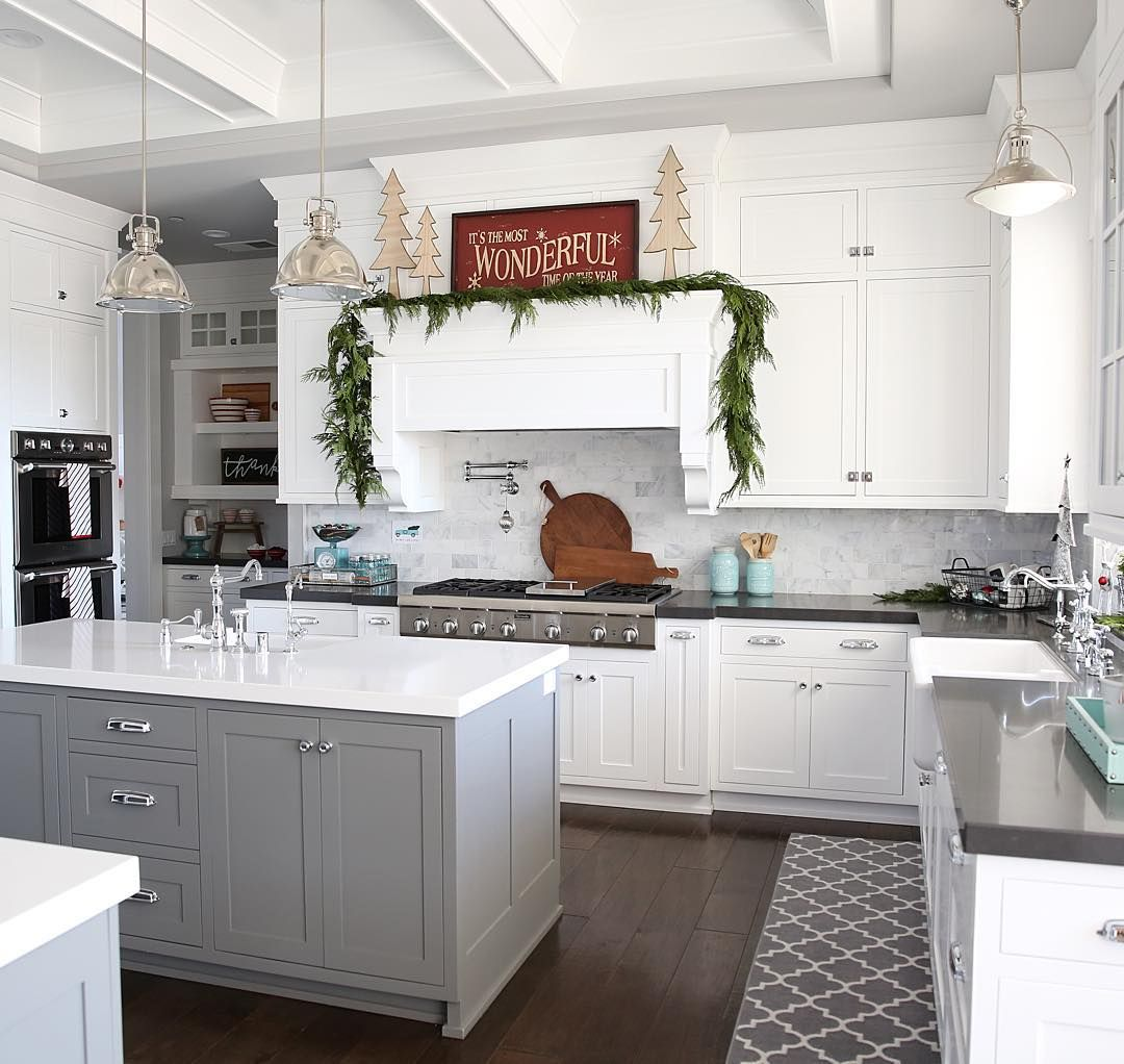 Atemberaubend Fleming Insel Zu Hause Küchendesign Fotos - Ideen Für ...