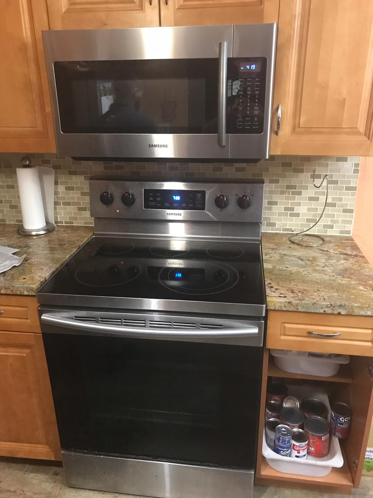 Pin By Roxana Garcia On A J Appliance Repair And Installation