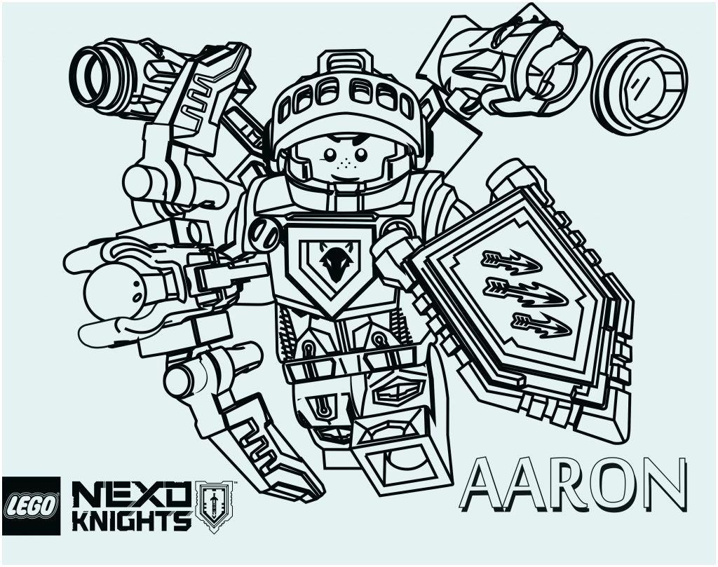 99 Frisch Iron Man Ausmalbilder Stock Ausmalbilder Lego Ritter Ausmalbilder Zum Ausdrucken