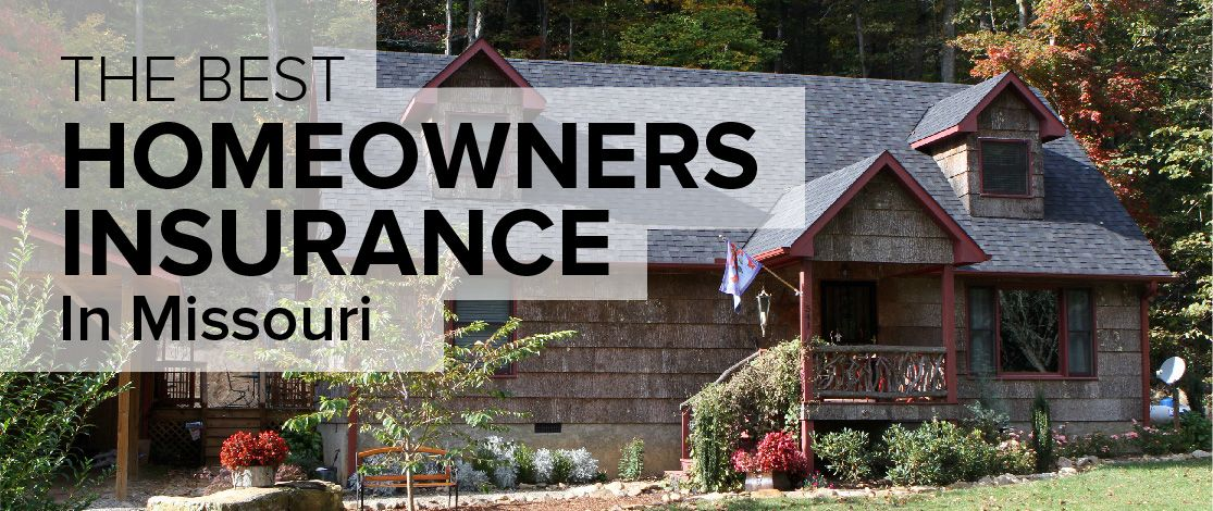 Best Homeowners Insurance of 2020 | Best homeowners ...