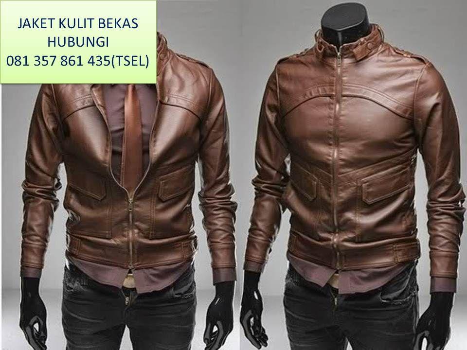 jaket untuk pria a412ea9b30