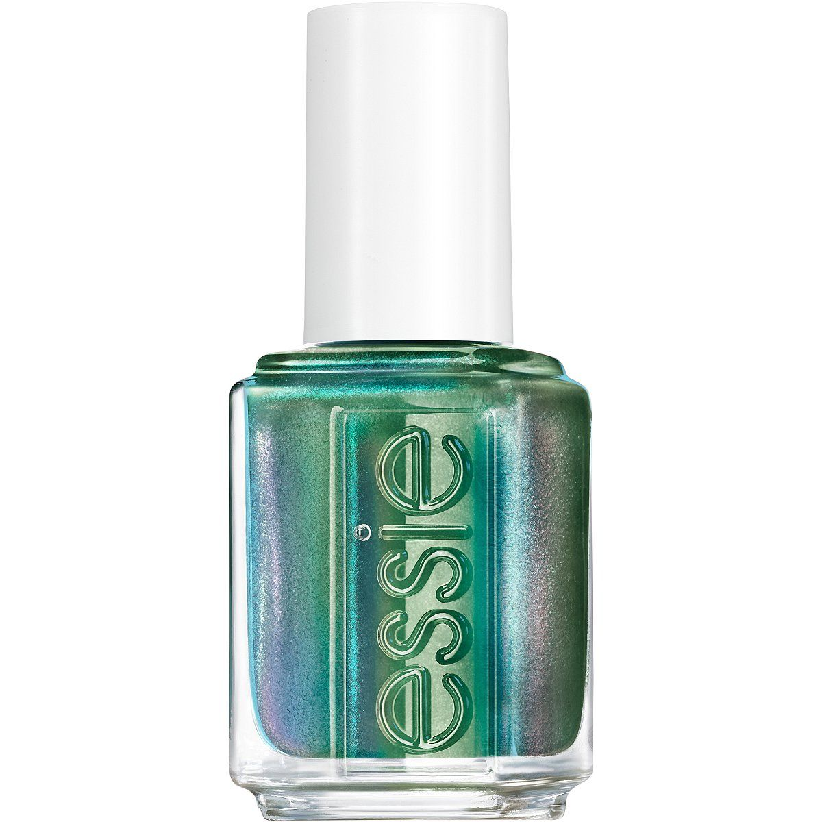 Essie Let It Ripple Nail Polish Collection | Ulta Beauty
