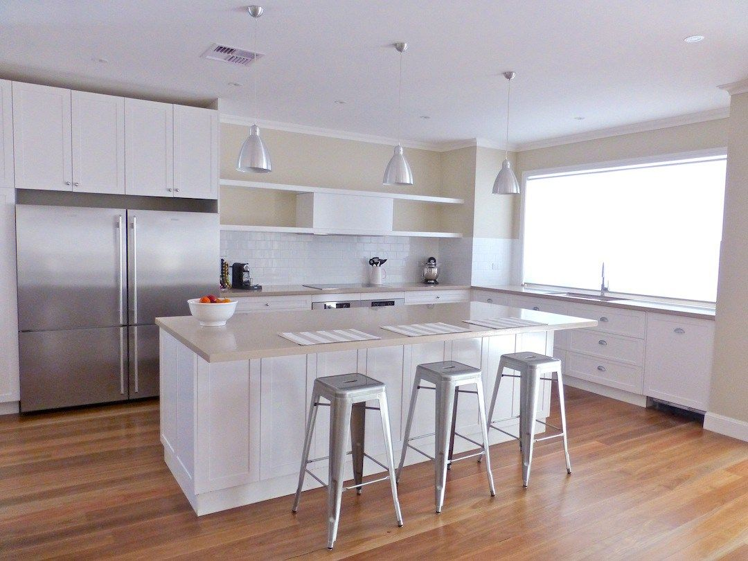 Apartment Kitchen Design Small Apartment Kitchen Design Ideas Studio Studio  Type Apartment Floor Plans Joy Studio