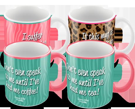 Corporate coffee mug printing liverpool cheap business merchandise corporate coffee mug printing liverpool reheart Gallery