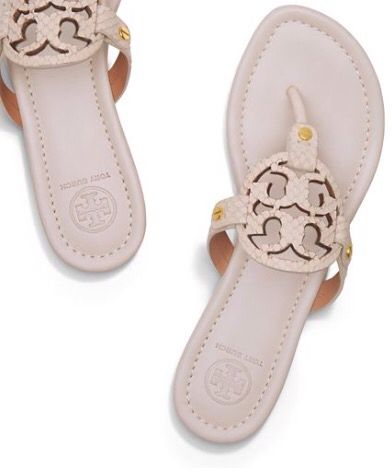 b262f85964105b Shoes for Mexico