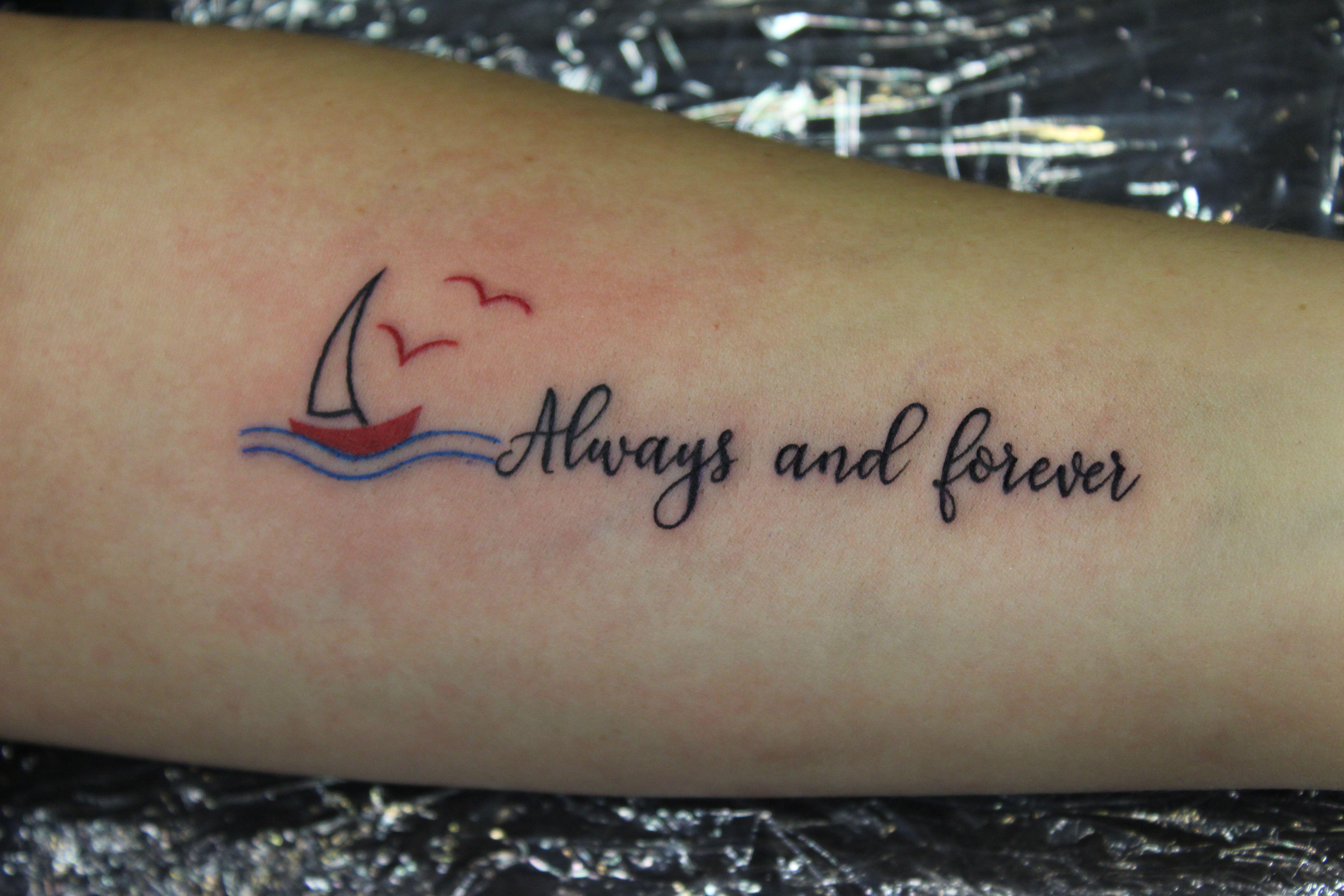 tetoválás szövegek idézetek westend_tattoo #westendtattooandpiercing #tattoo #text tattoo