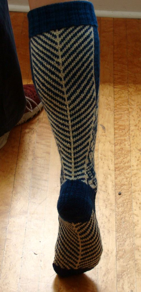 3755e96d2 norwegian socks calf and sole
