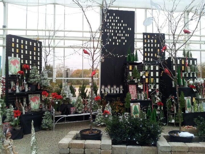 Christmas petitti garden center christmas christmas - Petitti garden center strongsville ...