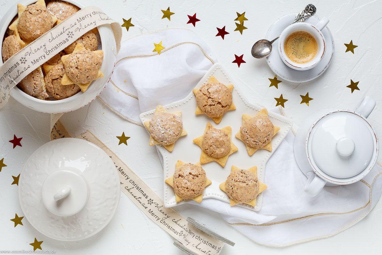 20++ Schnelle plaetzchen rezepte weihnachten ideen