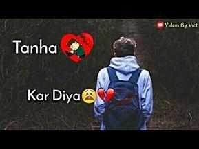 Kabhi Jo Badal Barse Whatsapp Status 30 Second Broken Whatsapp Status Youtube Singing Videos Song Status New Whatsapp Status