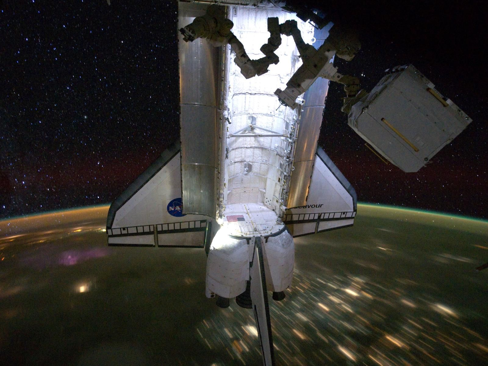 Vote Now What S Your Favorite Space Shuttle Urutazas Urkutatas