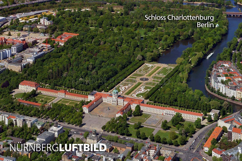 Siedlung Siemensstadt Von 1922 Berlin Spandau In 2020 Flughafen Berlin Tegel Flughafen Berlin Schloss Charlottenburg