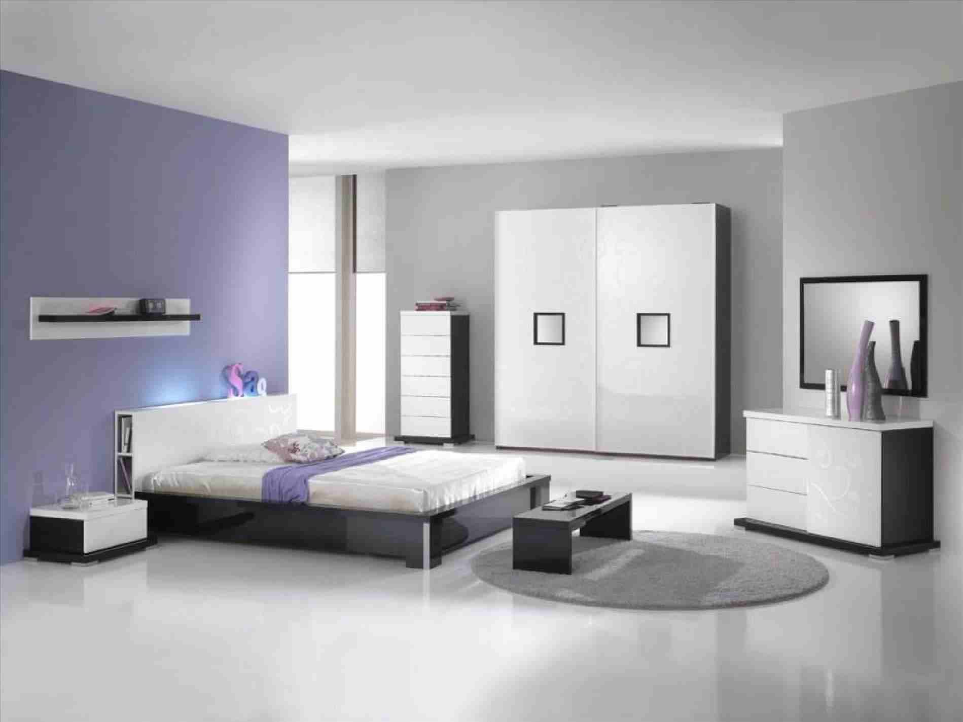 Modern Italian Bedroom Ideas - modern bed frame pcd homes modern ...