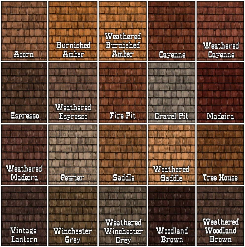 Best Types Of Shingles For Construction Uses Not The Painful 640 x 480