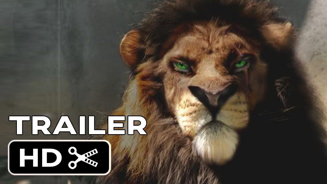 The Lion King 2019 Live Action Teaser Trailer 1 Beyoncé