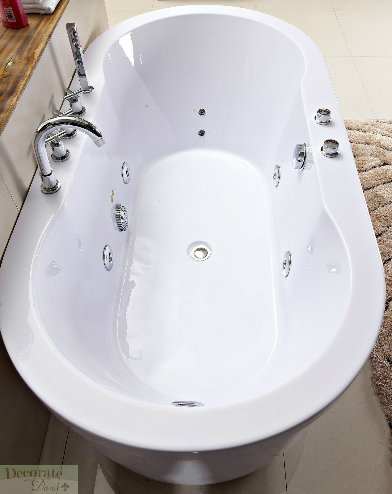 best-freestanding-jetted-tub-bathtub-freestanding-whirlpool-jetted ...
