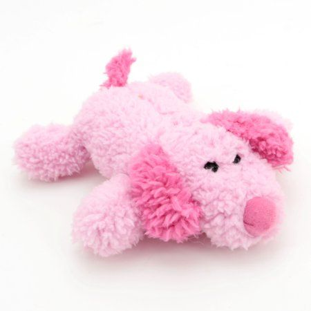 Pets In 2020 Dog Toys Online Pet Supplies Pink Dog