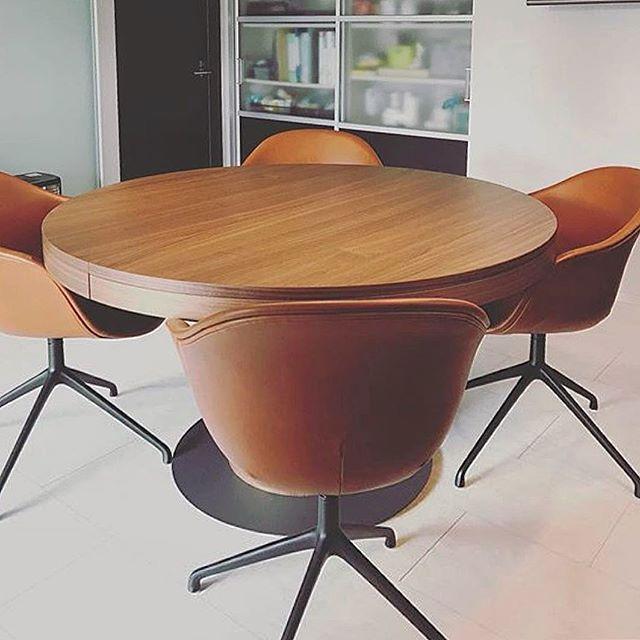 Pin Von Boconcept Malta Auf Ruokasali Boconcept Interieur Design