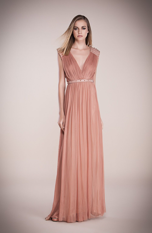 Lookbook - Verão 2013 | A.Brand | Fashion | Pinterest | Vestidos ...