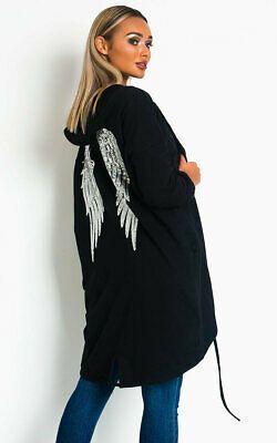 IKRUSH Womens Kara Longline Cardigan #fashion #clothing #shoes #accessories #women #womensclothing (ebay link) #longlinecardigan IKRUSH Womens Kara Longline Cardigan #fashion #clothing #shoes #accessories #women #womensclothing (ebay link) #longlinecardigan IKRUSH Womens Kara Longline Cardigan #fashion #clothing #shoes #accessories #women #womensclothing (ebay link) #longlinecardigan IKRUSH Womens Kara Longline Cardigan #fashion #clothing #shoes #accessories #women #womensclothing (ebay link)