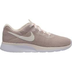 Photo of Nike Damen Sneakers Tanjun Racer Nike