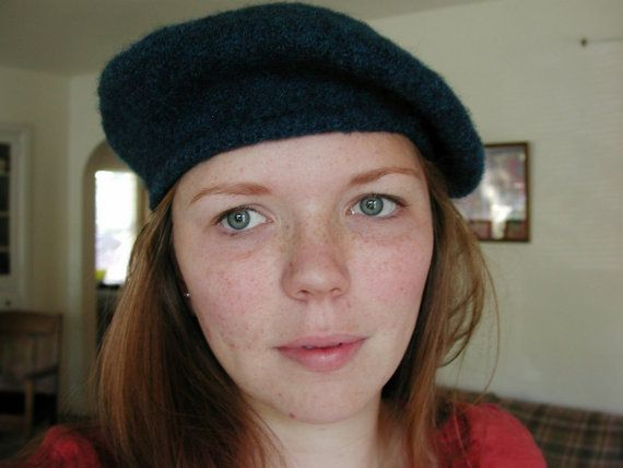Hey, I found this really awesome Etsy listing at https://www.etsy.com/listing/84642088/hand-made-scottish-bonnet