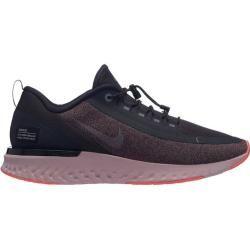 Photo of Nike women's running shoes Odyssey React Shield, size 37 ½ in gray NikeNike