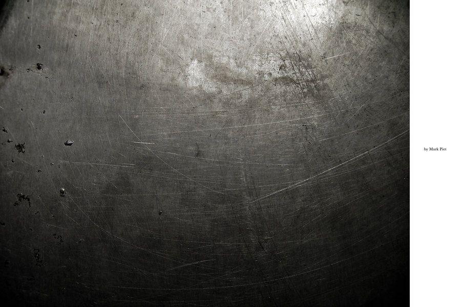 Texture Metal 1010 By Markpiet On Deviantart Free Textures Metal Texture Texture