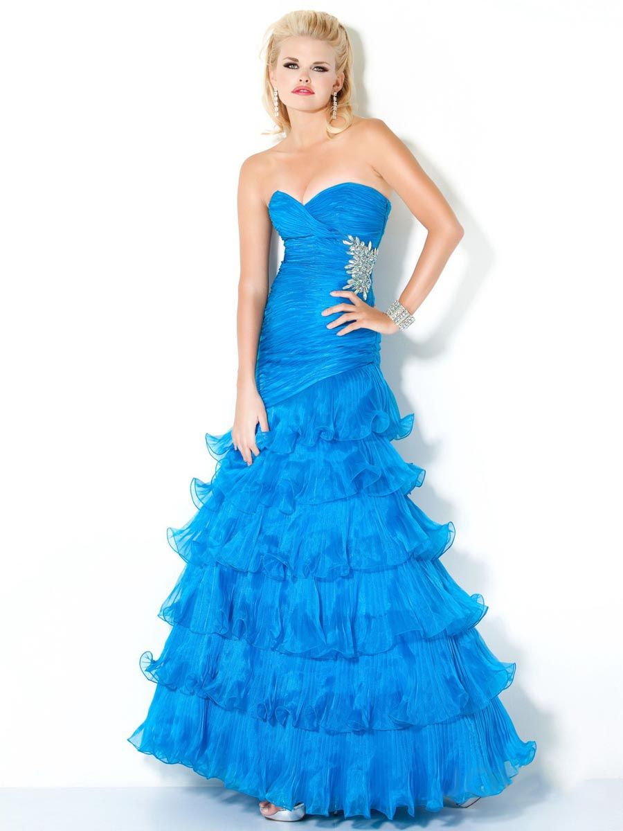 e521ffb2458 Quinceanera Dresses Cheap Under 50