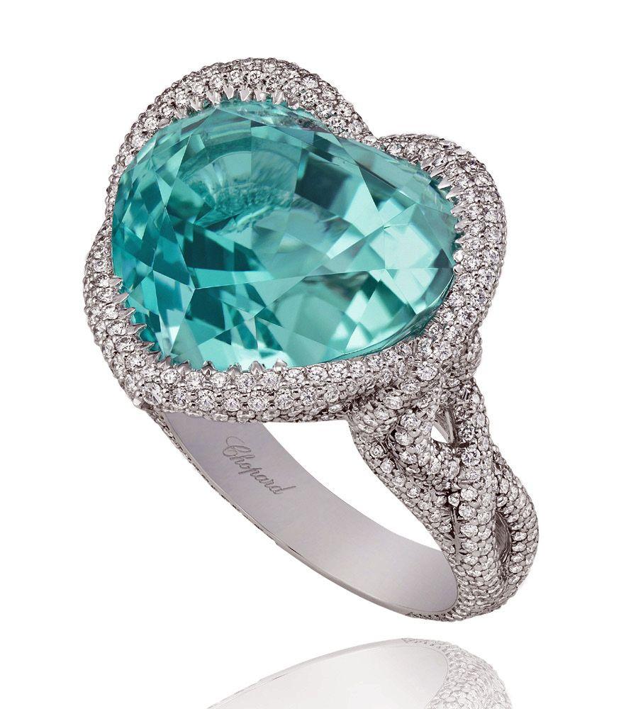 million dollar wedding ring million dollar engagement rings 9 - Million Dollar Wedding Ring