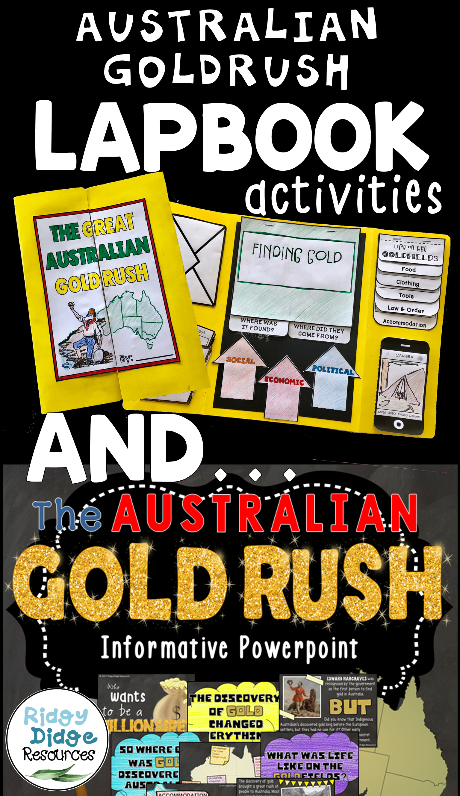 Pin On Australian History Resources