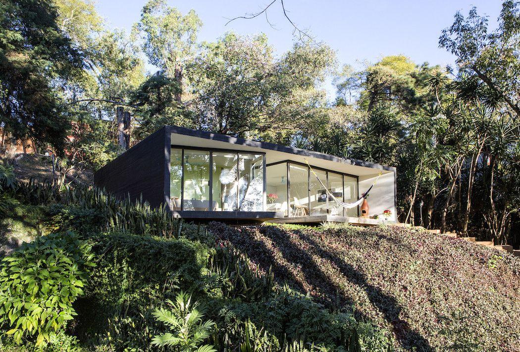 Architecture_TheTepoztlanLounge_CandavalSolaMorales_21