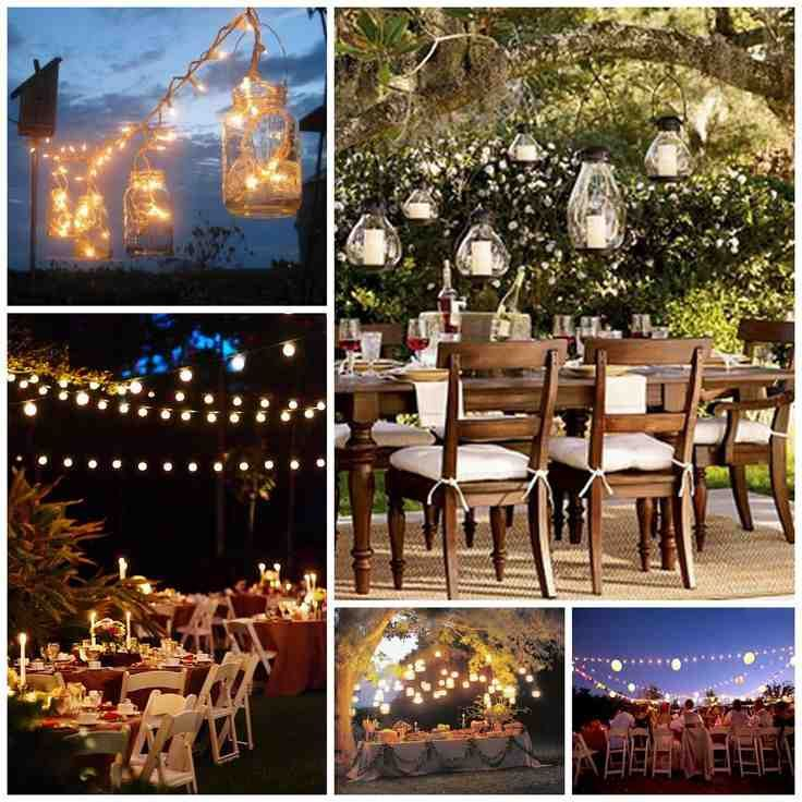 Rustic Wedding Outdoor Country Idea For Jenni S At Granite Creek Vineyard Chrysle