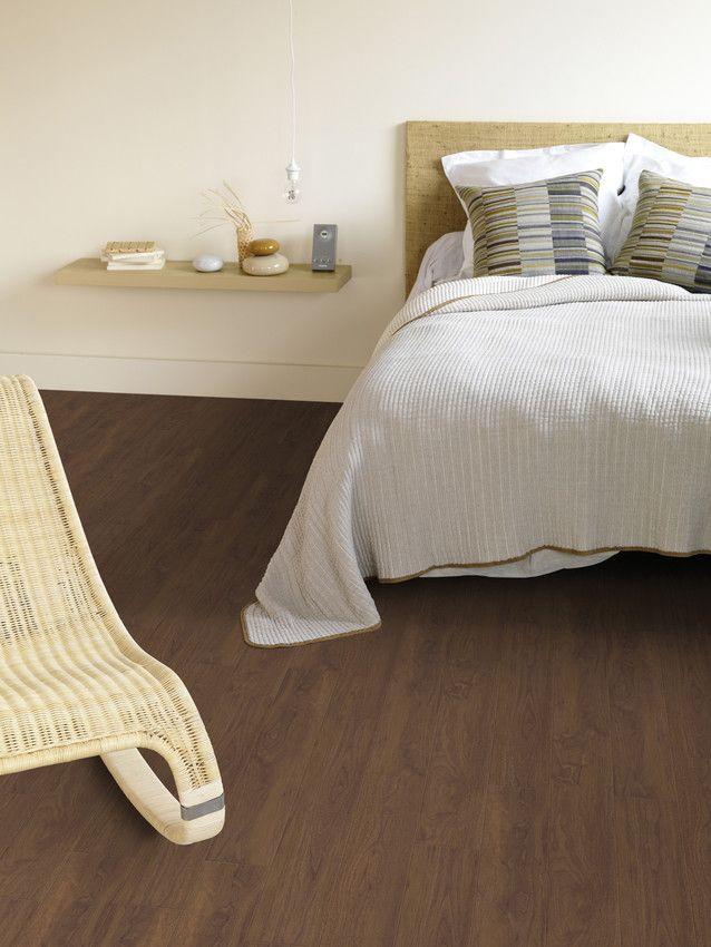 Morris Creation 30 X Press Gerflor Flooring Design Www Gerflor Com Dream Master Bedroom Home Design Decor Simple Bed